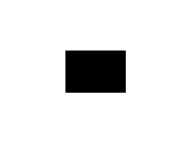メンバー企業商品